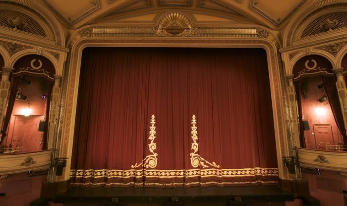 700_theatre_stage