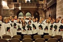 Choir-malpas 2