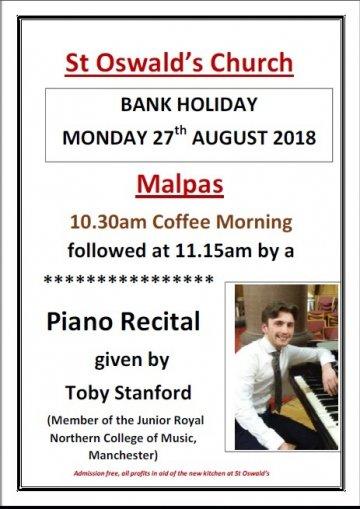 Piano Recital Toby_resized