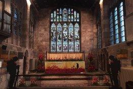 Main Altar1